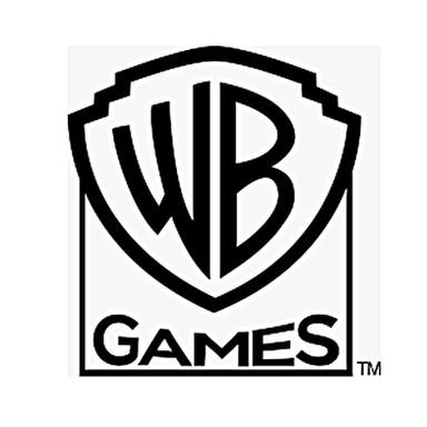 WBgames.jpg