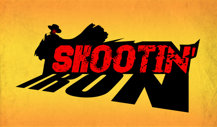 Shootin Iron logo.jpg