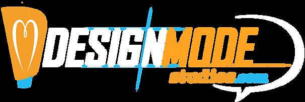 DM logo v14.png