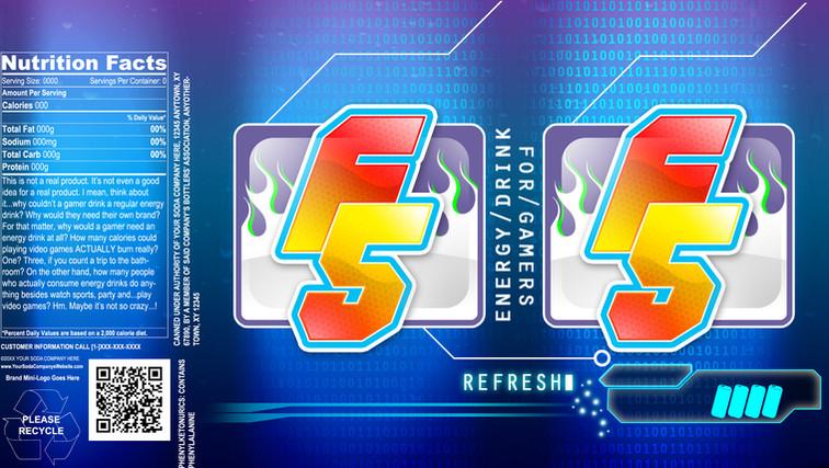 F5_label.jpg