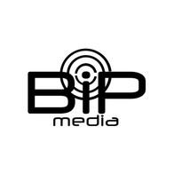 Bip Media.jpg