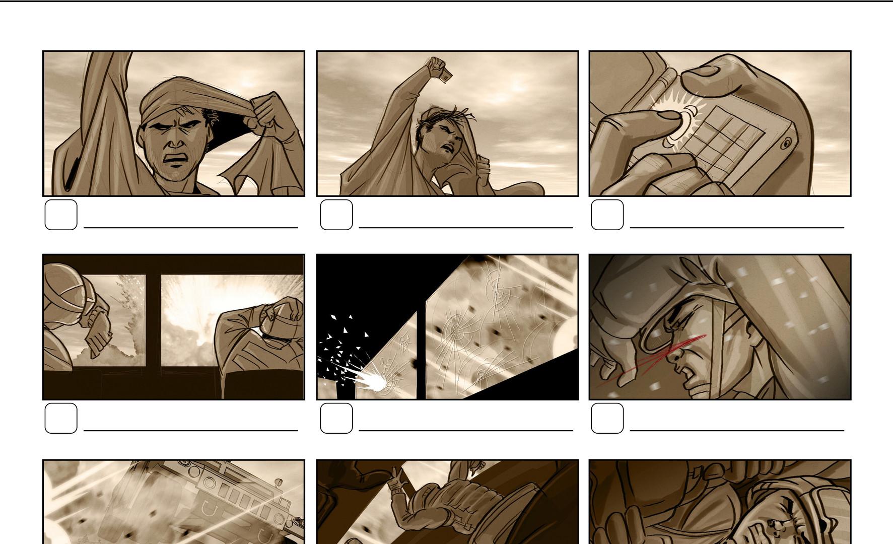 DM_storyboards_HeartsintheSand_03.jpg