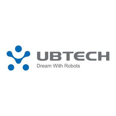 UBTech.jpg