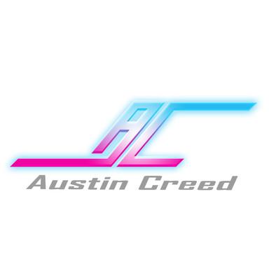 AustinCreed.jpg