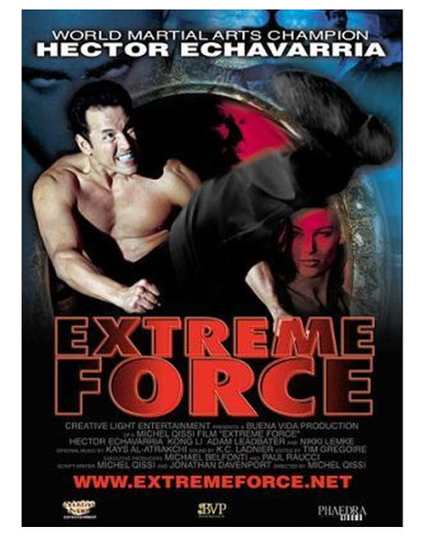 DM Projects ExtremeForce.jpg