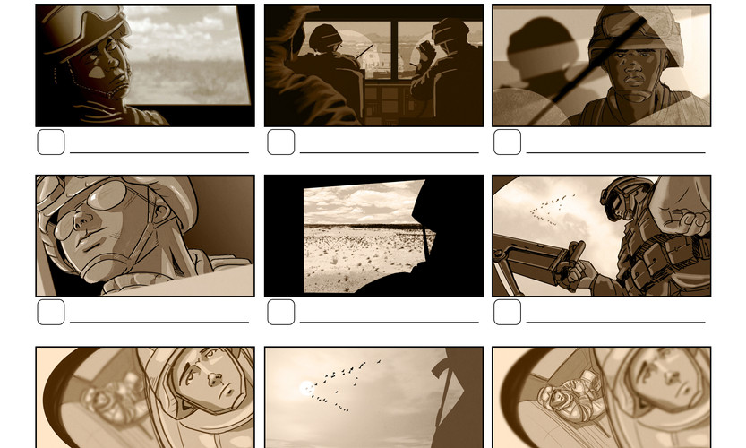 DM_storyboards_HeartsintheSand_01.jpg