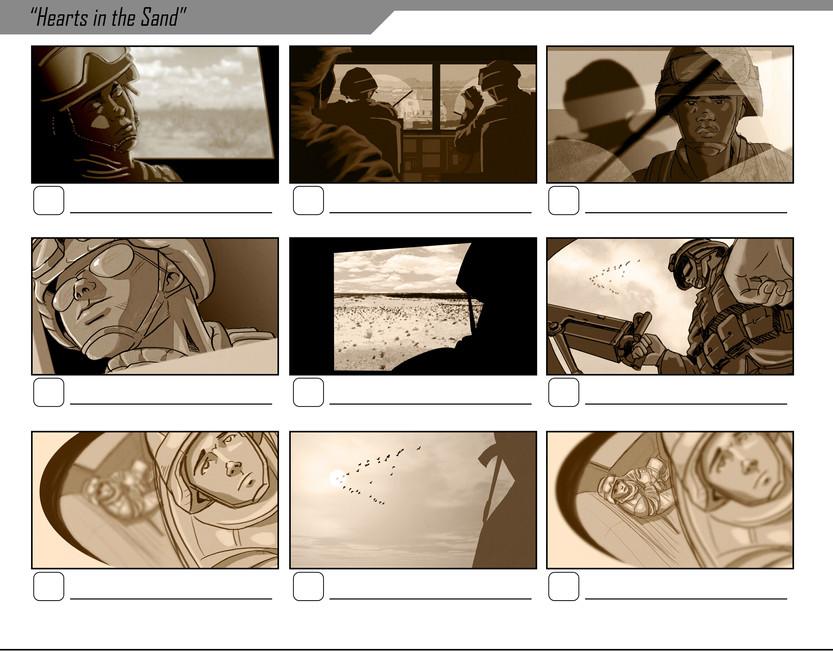 DM_storyboards_HeartsintheSand_01.jpg