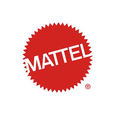 Client logos mattel.jpg