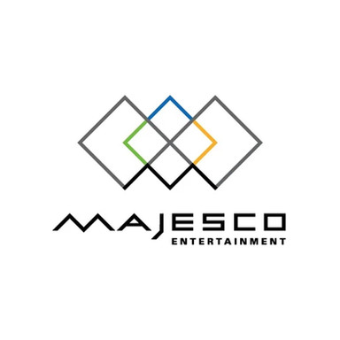 Majesco.jpg