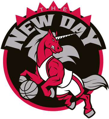 TheNewDay Raptors logo.png