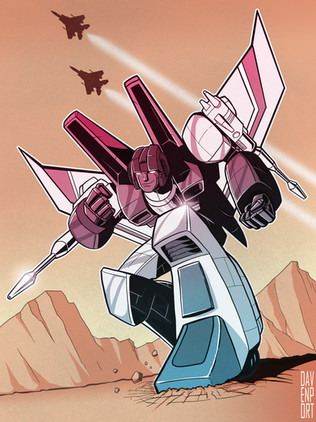 davenport_starscream.jpg