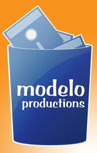 Modelo_large_NEW.jpg