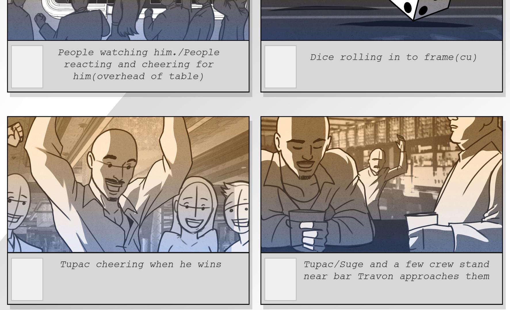 DM_storyboards_AllEyez_01.jpg