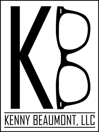 KBLLC_black.png