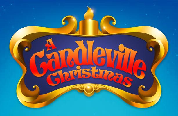 Candleville logo.jpg