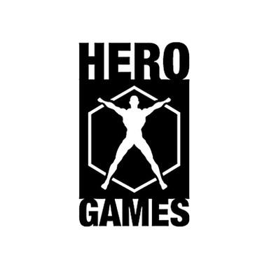 hero games.jpg
