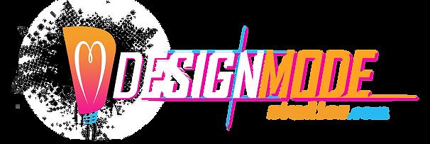 DM logo_2021v.png