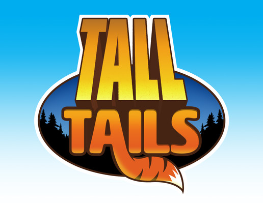 Tall Tails logo.jpg