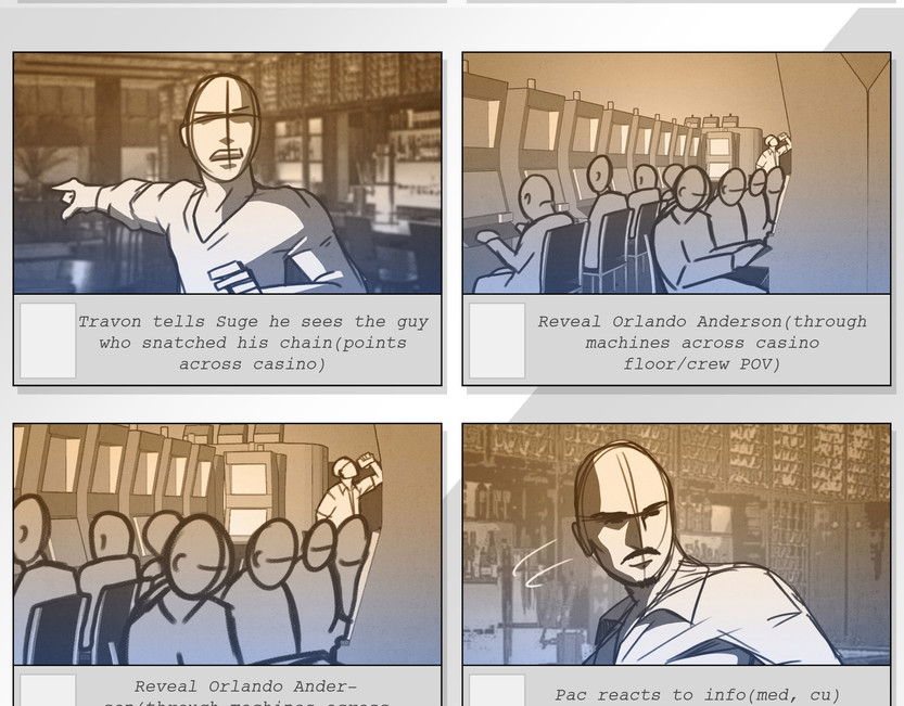 DM_storyboards_AllEyez_02.jpg