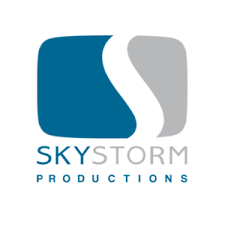 Skystorm.png