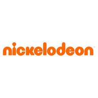 Client logos nick.jpg