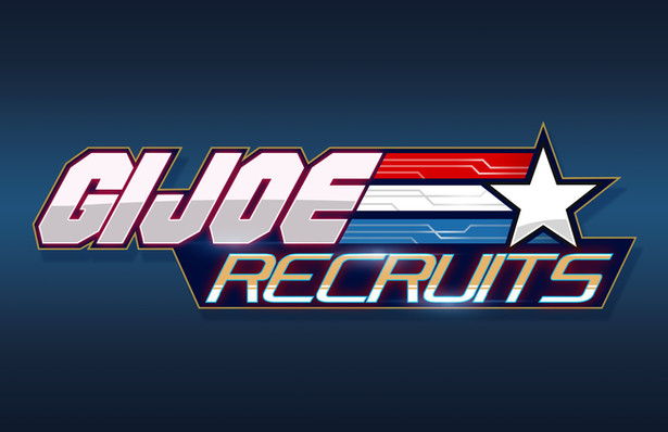 Recruits Logo.jpg