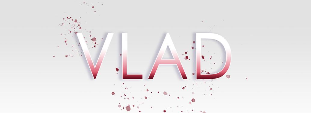 Vlad logo.jpg