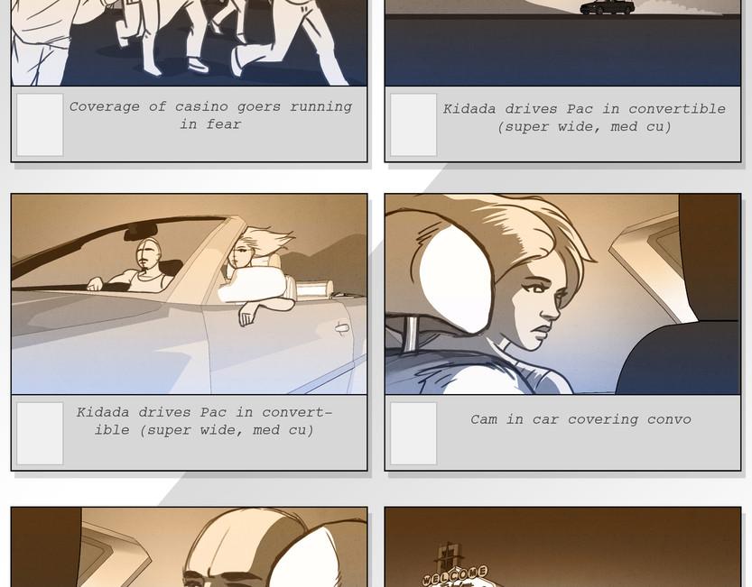 DM_storyboards_AllEyez_04.jpg
