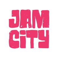 jam city.jpg
