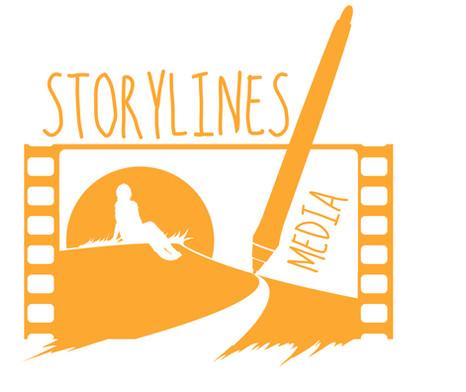 Storylines logo.jpg