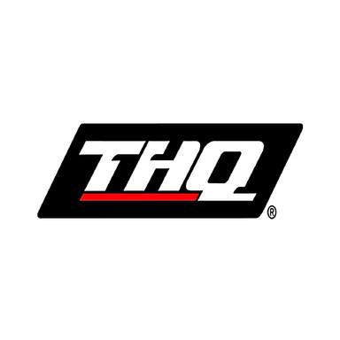 THQ.jpg