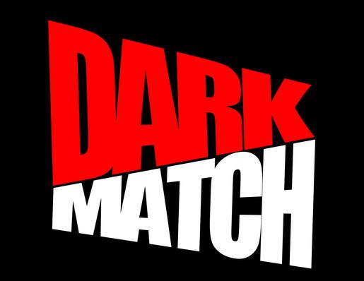 DM Logo blk.jpg
