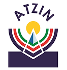 ATZIN Logo High Quality Blank SQUARE.png