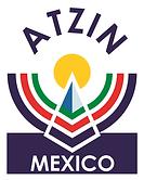 ATZIN-Logo-High-Quality-Mexico-redone-compressor.png