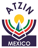 ATZIN-Logo-High-Quality-Mexico-redone-co
