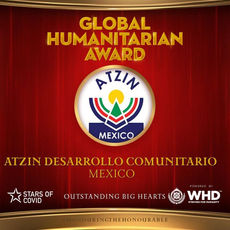 global humanitarian award.jpg