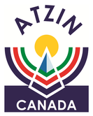 ATZIN-Logo-High-Quality-Canada-compresso