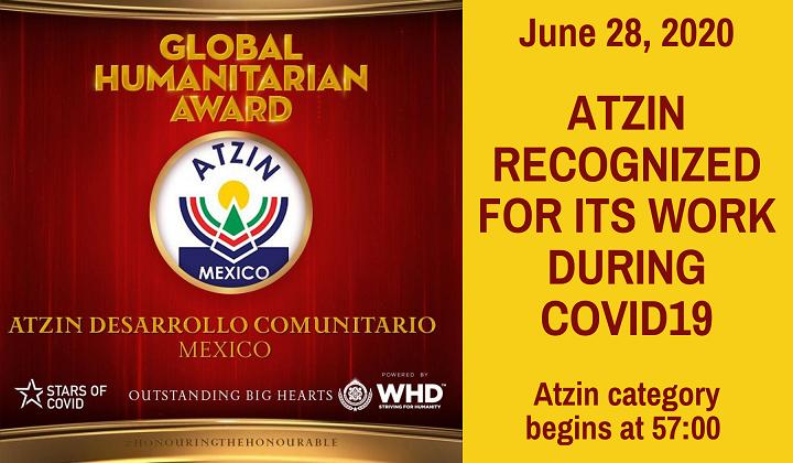 Global Humanitarian Award ATZIN.png