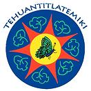 Tehuantitlatemiki lowres.tif