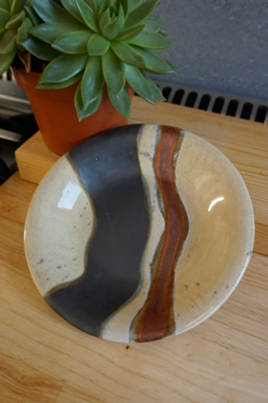 Ravioli Plates - Modern 1
