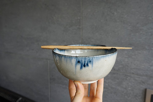 Japanese Rice Bowl - Ofuke