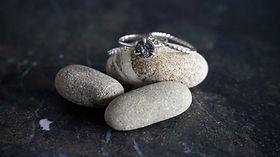 Raw Diamond Stacking Rings 01_922x517.jp