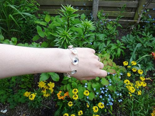 Dawning Light Bracelete