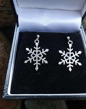 Snowflake Earrings 1.jpg