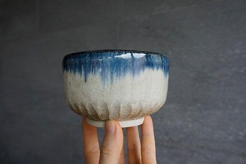 Ofuke Chawan - Japanese Tea Bowl