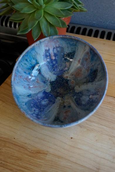 Ramen Bowl - Big Bang
