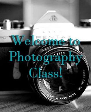 photo_class_welcome.jpg