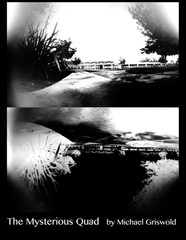 pin_Griswold_Michael_Pinhole_1-scaled.jpg