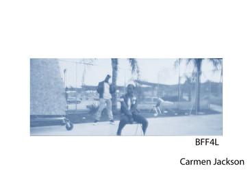 pin_5_jackson_carmen_pinhole2 redo.jpg