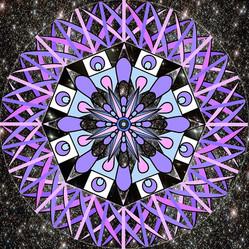 5_Stabile_Lexie_Mandala.jpg